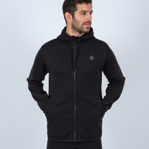 Fourth Element Xerotherm Hoody