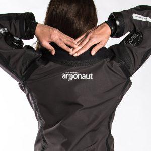 Fourth Element Argonaut 2.0 Stealth Drysuit