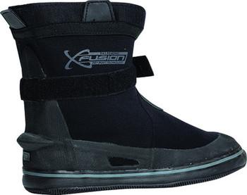 Aqua Lung Fusion Rock Boots