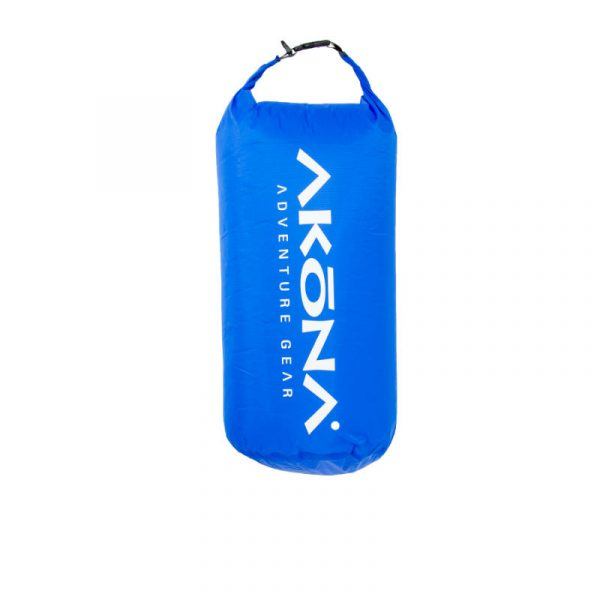 Akona Arizona Drybag 20 ltr