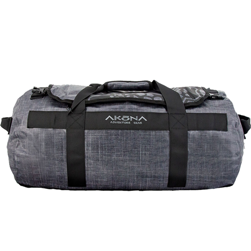 Akona Panama Dry Duffle Bag
