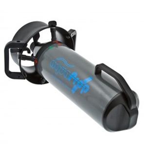 Bonex AquaProp L Scooter