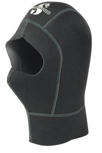 Scubapro Everflex 5/3mm Hood