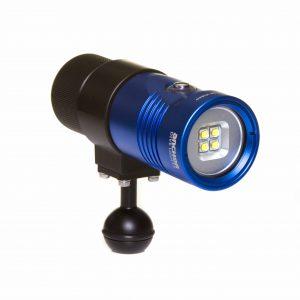 Anchor Dive Light Series 5K Video Light