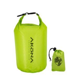 Akona Luxor Drybags