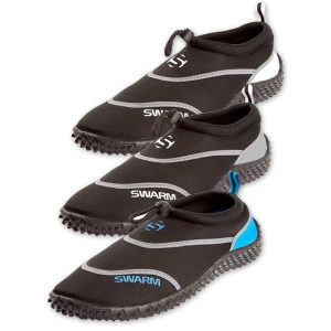 Aqua / Beach Shoes