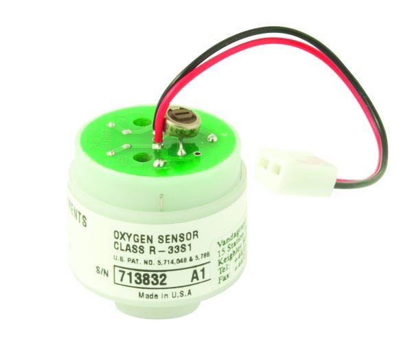 Vandagraph R 33 S1 Oxygen Cell