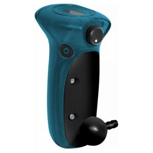 Analox O2E11 Pro Oxygen Analyser