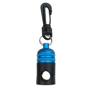 XS Scuba Magnetic Hose Holder