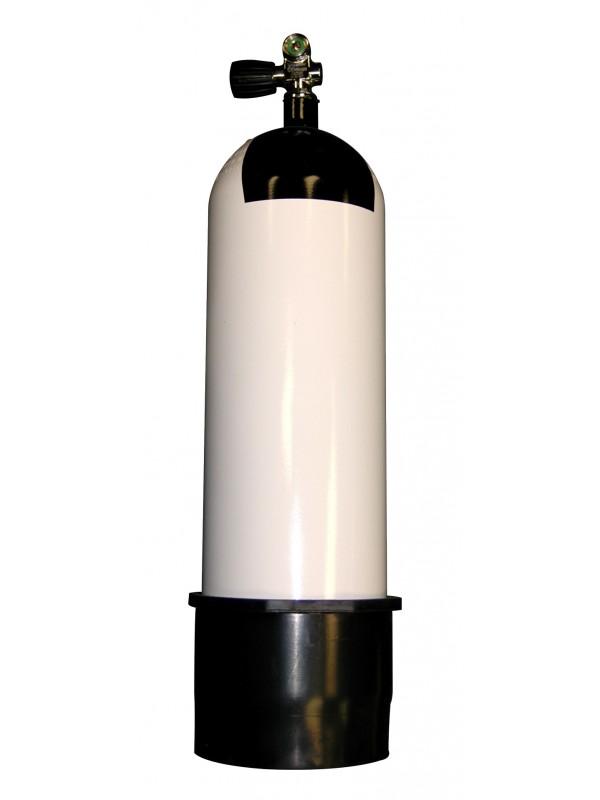 Faber 12 Litre 232 Bar Cylinder