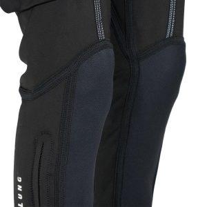 Aqua Lung Fusion Bullet Drysuit