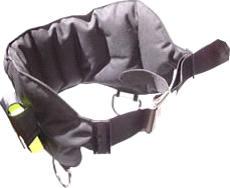 Hydrotech Pro Shot 2 Weight Belt