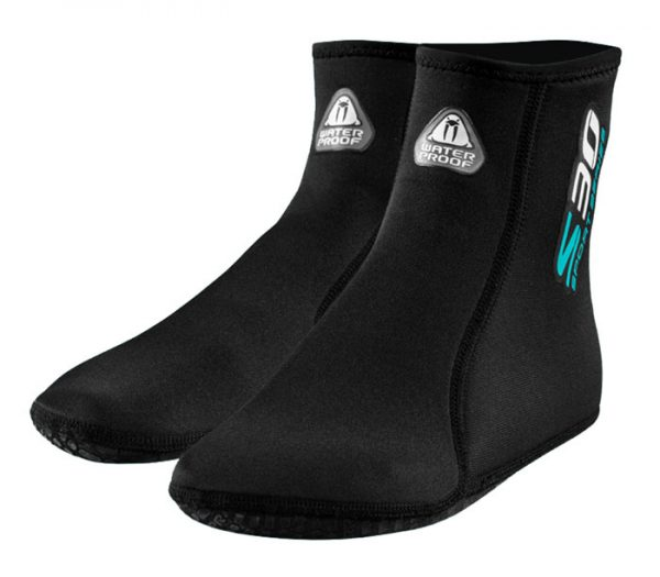 Waterproof S30 Socks