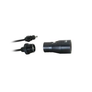 Anchor Dive Light Series 1K Umbilical Dive Torch