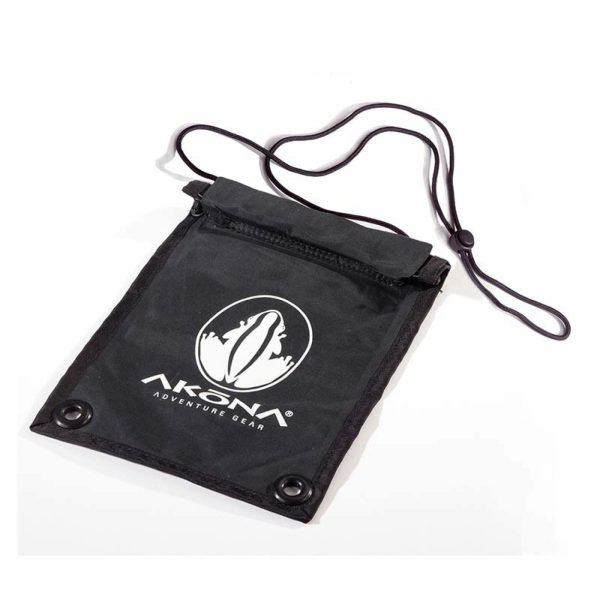 Akona Dry Pocket Small