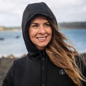 Fourth Element Arctic Hoody - Womens
