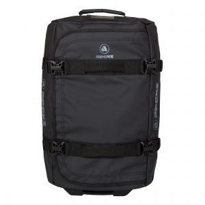 Apeks 40 Ltr Roller Bag