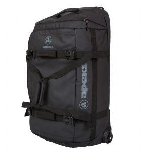 Apeks 90 Ltr Roller Bag