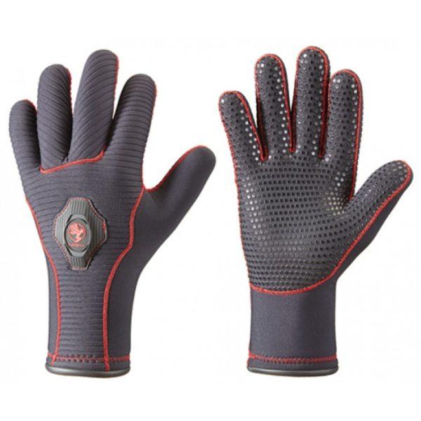 Akona 5mm Glove