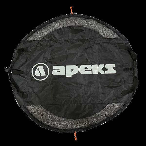 Apeks ThermiQ Change Mat -- PRE ORDER