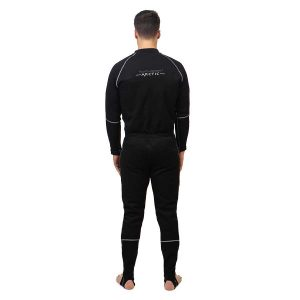 Fourth Element Arctic One Piece Undersuit