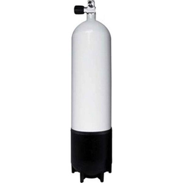 12 Ltr Euro Cylinder