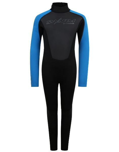 Swarm 3mm Wetsuit - Youth / Kids