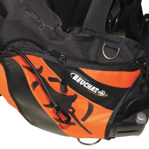 Beuchat Masterlift X-Air Comfort BCD