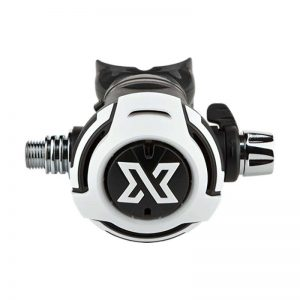 XDeep NX700 / LS200 Regulator