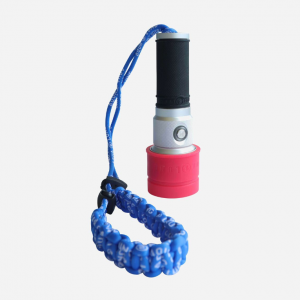 Aqualung Seaflare Torch