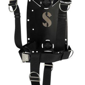 Scubapro S Tek Pure Harness
